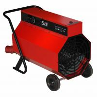 China 2015 Best China Industrial Space Air Heater on sale