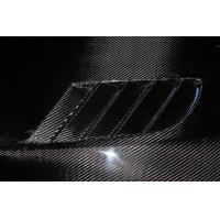 China BMW E92 DD Series Full Carbon fiber Hood on sale
