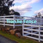 Best Ranch Fence (TJ104) wholesale