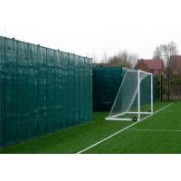 Best Temporary Noise Barriers House Fireproof Weather resistant and fireproof wholesale