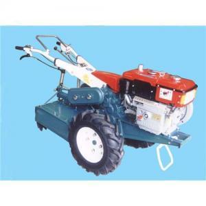 Best SH81-2C Walking Tractor , power tiller ( Kubota  ) wholesale