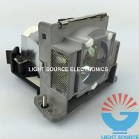 Cheap Original VLT-XD400LP Projector Lamp for Mitsubishi Projector XD400 XD460 XD480 for sale