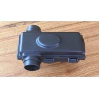 Buy cheap PP / ABS / 94V0 Plastic Injection Mold For Protector Part , plastic mold injection product