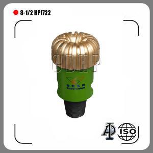 Best 8 1/2 M722 HPI3925 Diamond Bit Diamond Drill Bits wholesale