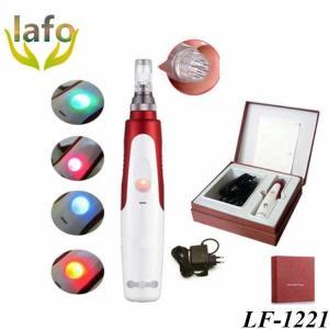 Best LF-1221 electric marking pen auto derma stamp electric Micro Needling pen wholesale