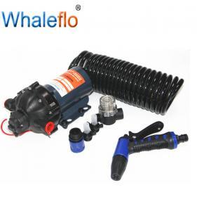 Best Similar to Flojet FL-35S 20LPM electrical high pressure pump dc 12v high flow water pump wholesale