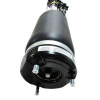 Mercedes Air Bag Shock Absorber W251 R280 R300 R350 R500 R550 R320 R6 A2513203013 A2513203113