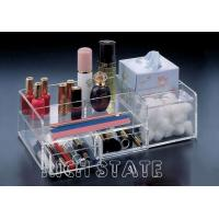 Best Perspex Cosmetic boxes wholesale
