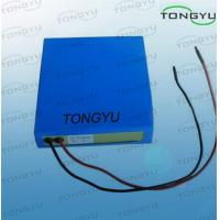 China 9Ah 12V LiFePO4 Battery For LED Street Light With High Discharge Rate on sale