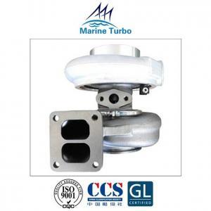 Best Marine Diesel Engine turbocharger Replacement T- TD08H P/N49188-01150 For Diesel Engines wholesale
