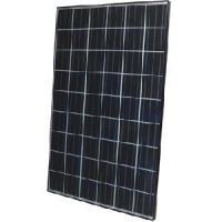 Best GY 230W poly solar panel wholesale