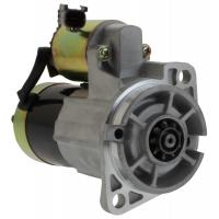 Best TS16949 Mitsubishi starter Motor Lester 18973 , M0T65381 M0T65581 23300-GS20A wholesale