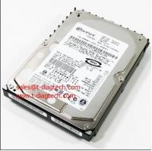 Best Fujitsu MAS 36GB 15K U320 68pin SCSI Hard Drive MAS3367NP wholesale