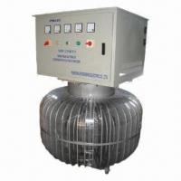 Best Oil Voltage Stabilizer with 380V Wire Voltage wholesale