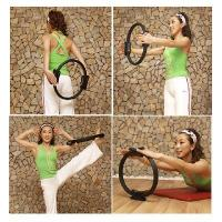 Best hot sale Pilate Ring PILATES MAGIC Fitness Circle Yoga New wholesale