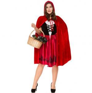 Cheap Halloween Batman Costume Mermaid costume ,Snow White dress., Motorcycle suit for sale