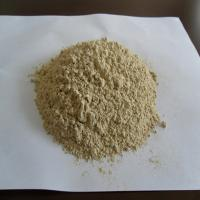 Best highly decolorizing and purifying chemical: activated bleaching clay for mineral oil wholesale
