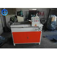 Best Paper Cutter Guillotine Blade Sharpening Machine For Straight - Edged Tool Processing wholesale