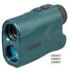 Best Distance and Speed Measuring Laser Rangefinder (LR080T) wholesale