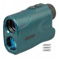 Buy cheap Distance and Speed Measuring Laser Rangefinder (LR080T) from wholesalers