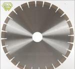 Best asphalt blades China diamond tools wholesale