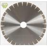 Buy cheap asphalt blades China diamond tools from wholesalers