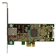 Best PCI Express Gigabit 1000Mbps SC Port Full-duplex Desktop Lan Card wholesale
