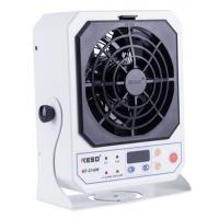 Best High Frequency AC Air Ionizer With Automatic Ion Balance System wholesale