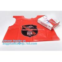 China Medical Disposable Plastic Apron Waterproof Disposable Aprons,PLASTIC APRON LDPE/HDPE plastic aprons for hospital use on sale