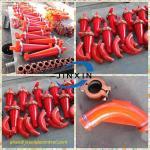 Best 4 inch oilfield hydrocyclones wholesale