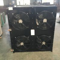FNH-100 Chinese Manufacturer Air Cooled Condenser/Fin type condenser