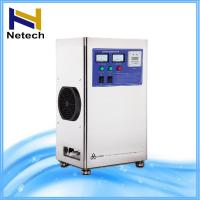 Best Oxygen Source Large Ozone Generator Water Treatment 5g 10g 15g 20g 30g Include wholesale