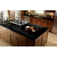 Best kitchen quartz countertop wholesale