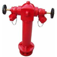 Best 2 way fire hydrant(fire hydrant equipment) wholesale