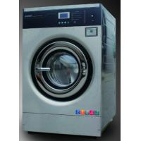 Best OASIS 10kgs Rigid MOUNT coin operated washer/coin operated washing machine/Vended washer/card operated washer wholesale
