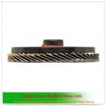 Best coated abrasive flap disc wholesale