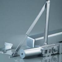Best F8400 Series UL and ANSI GRADE 1 Certified Door Closer wholesale