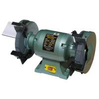 Best Mini Table Grinder Portable Wet and Dry Grinding, Bench Grinder 300W wholesale