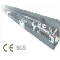 Best ISO CCC CE Commercial Automatic sliding glass doors of tempered glass wholesale