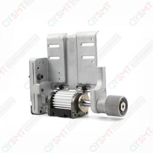 Best Original New Smt Machine Part Univesal Dispensing Head Assy 25590006 100% Tested wholesale