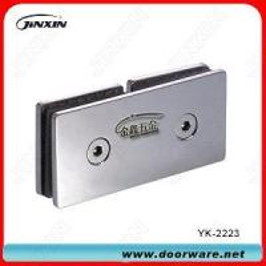 China Hinge for Glass Door (YK-2223) on sale