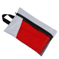 China Sun Shine 80 Polyester and 20 Polyamide Printed Microfiber Towel Clearance Towels on sale