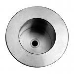 Best High Speed Custom CNC Machining Industrial Equipment Aluminum Brass Durable wholesale