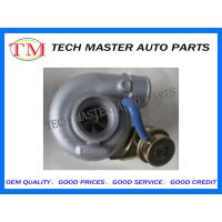 Best Exhaust Auto Spares Engine Turbocharger for Benz OM602 GT2538C wholesale
