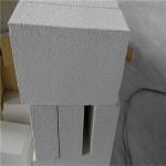 Best JM23 JM26 Mullite Light Weight Fire Rated Bricks Insulation High Alumina Content wholesale