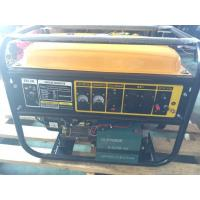 Best wholesale  2kw gasoline generator  single phase  air cooling  for sale wholesale