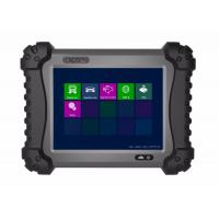 China Universal Automotive Diagnostic Scanner for all gasoline and heavy-duty trucks (F5-G } on sale