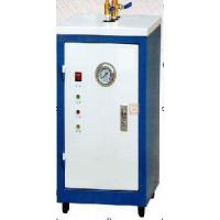 China Compact Steam Generator (DZF-3,DZFQ-3,DZFQ-6,DZFQ-12(9)) on sale