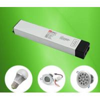Best 12V Nimh Battery pack 8Ah for LED Emergency down Light wholesale