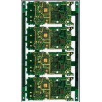Best Electronic Turnkey PCB Assembly Services For Industrial System Products wholesale